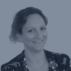 Marie Bobichon, Manager conseil chez BusinessCool by RSM