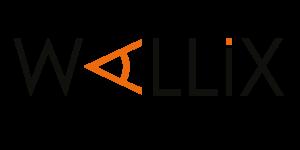 Wallix, Solutions de sécurisation des accès