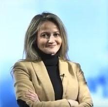 Nadja de Benedit, Directrice de la gestion collective taux (Dubly Transatlantique Gestion)
