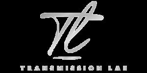 Logo Transmission Lab - Partenaire du Club IN.