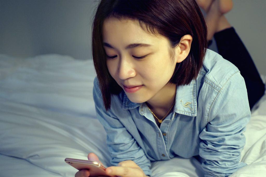 Portrait du nouveau consommateur chinois